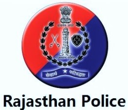 Rajasthan Police Recruitment 2020 – Apply Online for 5060 Constable (Sports Quota) Posts