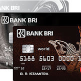 Cara Mudah Mengaktifkan Kartu Kredit Dari Bank BRI