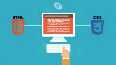 HTML5 + CSS3 Responsive Web Design