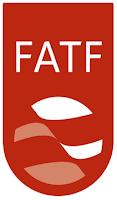 fatf 2020
