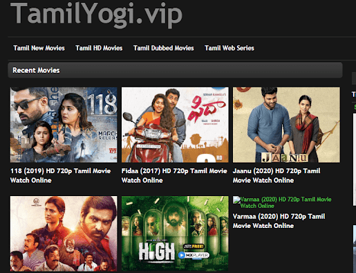 tamilyogi movies download