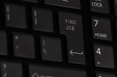 clavier-find-job