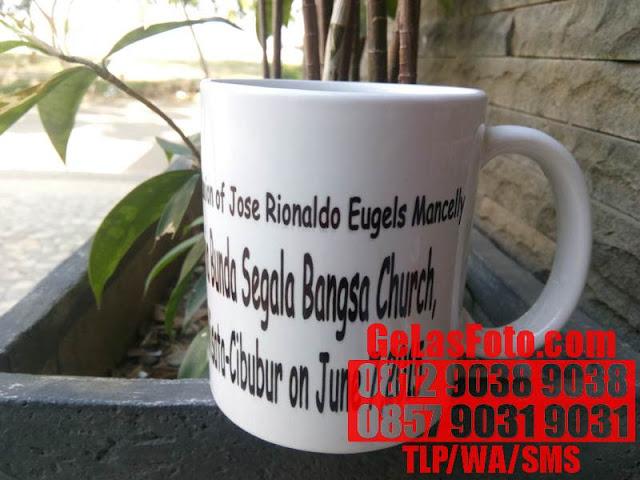 ALAMAT TOKO SOUVENIR DI JAKARTA TIMUR