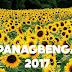 Panagbenga 2017 (Baguio)