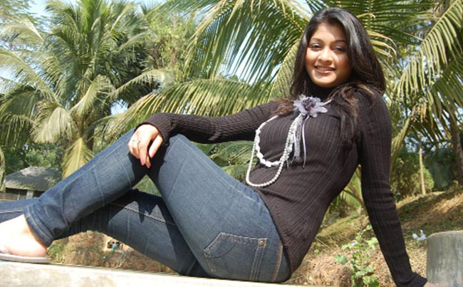 bangladeshi sexy girls in jeans photos