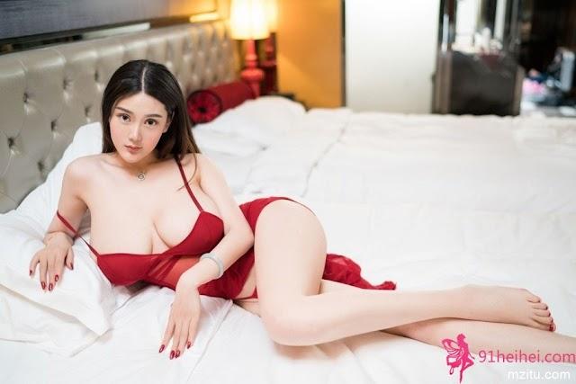 Mistar Vol.209: Yi Yang易阳