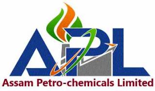 Assam Petrochemicals Job Notification 2019 for 31 Helper, Peon, Jr Technician and Other Posts