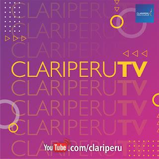 ClariperTV
