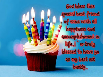 Best Happy Birthday Quotes For Girlfriends, Be Happy Birthday Wishes