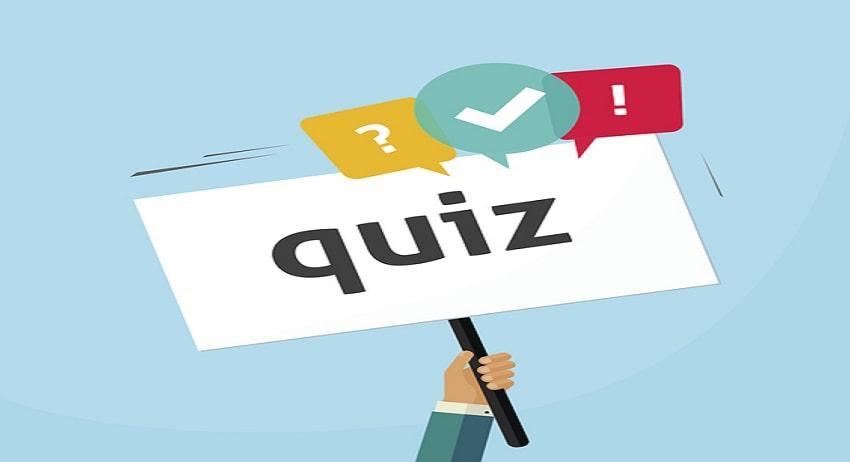 Quiz on National Monetisation Pipeline