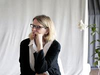 Portraitfoto: Freya Junker