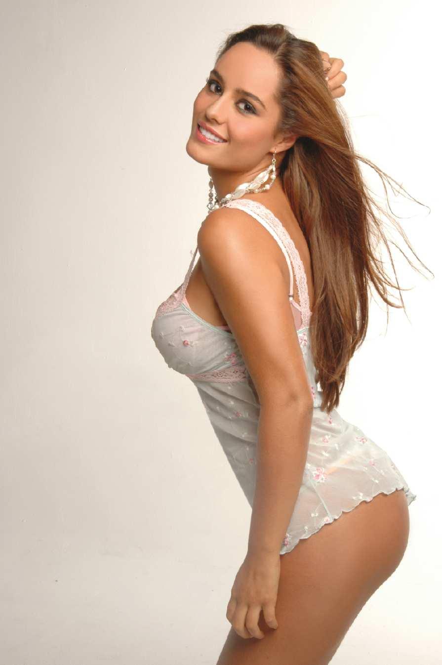 Ana Lucia Desnuda modelos colombianas y latinas con belleza y talento: ana