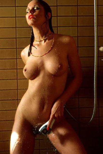 Michelle Roberts