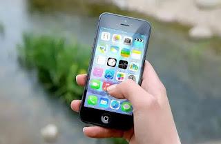 handphone-iphone