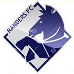 Randers FC www.nhandinhbongdaso.net