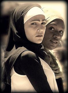 Al-Quran Sangat Memuliakan Wanita