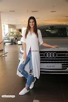 Kriti Sanon ~  Exclusive 010.jpg