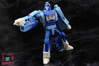 Transformers Studio Series 86 Blurr 32