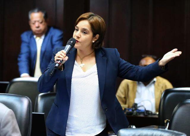 Asamblea Nacional exige información a Unicef sobre donación de 32 millones de dólares al gobierno