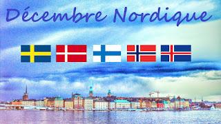 https://itzamna-librairie.blogspot.com/p/challenge-nordique.html