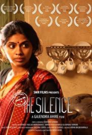 The Silence 2015