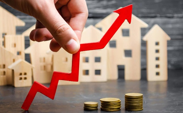 real estate investing for beginners reit investor property investment