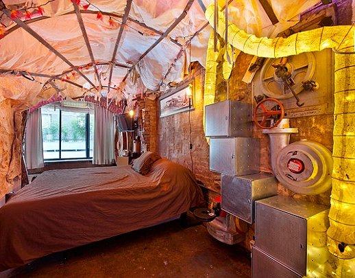 steampunk%2Bhome%2Bdecorating-steampunk%2Bbedrooms%2B4 Punk Bedroom Decorating Ideas on punk accessories, punk diy, punk art, emo teenage girl room ideas, punk boy bedroom, punk lighting, punk bedroom inspiration, punk kitchen, punk rock bedroom, punk pink, punk girl bedroom ideas, punk photography, punk living room, punk rock room ideas, punk bedroom style, punk themed bedroom, punk emo bedroom,