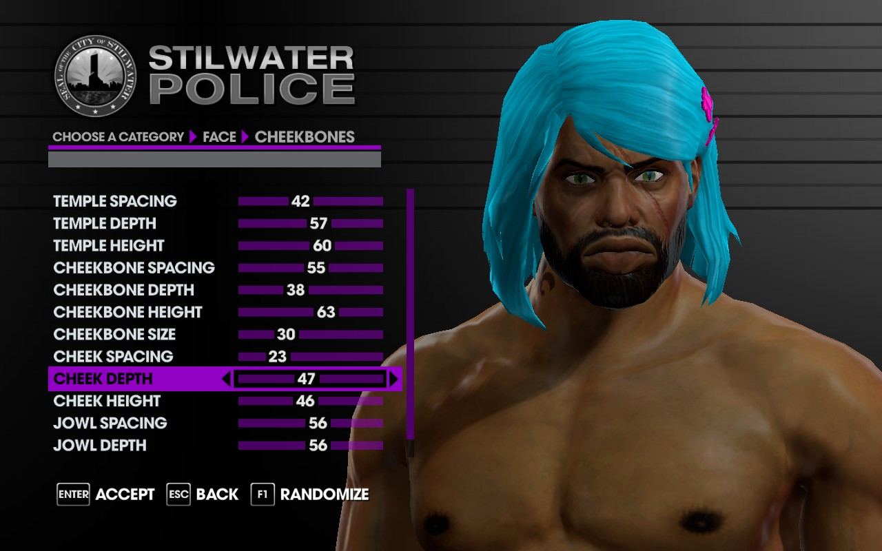 sims 4 vs saints row 4 s character creator the sims forums
