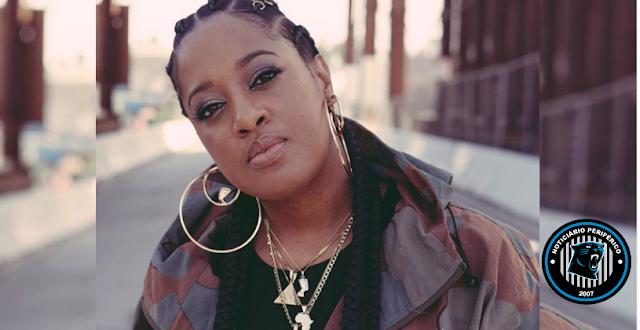 Rapsody lança teaser promocional de seu novo álbum homenageando mulheres negras icônicas