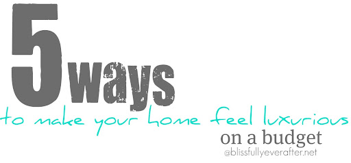 5+ways+to+make+your+home+feel+ ...