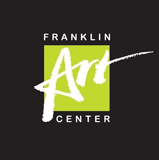 Image Result For Franklin Building Supply