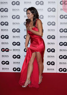 Roxie-Nafousi-2017-GQ-Men-of-the-Year-awards-in-London-10+%7E+SexyCelebs.in+Exclusive.jpg