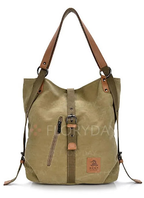 convertible,shoulder bag,travel bags,fashion,convertible backpack,bags,tory burch fleming convertible shoulder bag,tory burch fleming convertible shoulder bag large,convertible backpack and shoulder bag,luxury bags,whitney large butterfly camp convertible shoulder bag,fleming soft convertible,convertible bag,designer bags,handbags