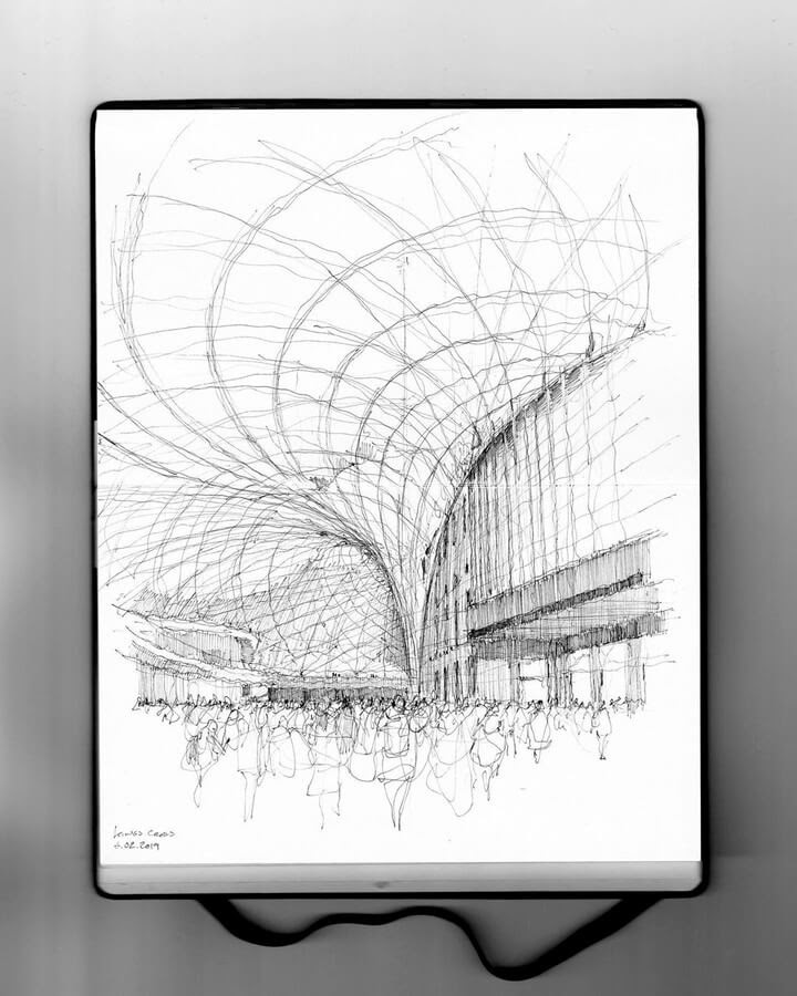 05-Kings-Cross-Railway-LA-Hawker-www-designstack-co