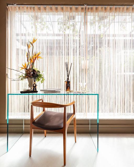 decoracao-moveis-vidro
