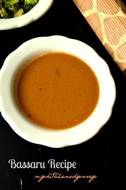 bassarru recipe3