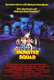 Watch The Monster Squad Online Free 1987 Putlocker