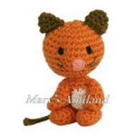 https://www.lovecrochet.com/amigurumi-little-cat-the-ami-crochet-pattern-by-marys-amiland