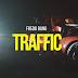 Fredo Bang - Traffic (Official Music Video) 🦍 - @FredoBang