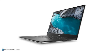 Dell XPS 13, XPS 15 Is Said To Launch On July 8 In India, Amazon Listing Claims