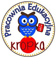 https://www.facebook.com/Pracownia-Edukacyjna-Kropka-926958857355740/?fref=ts