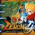 Zenonia 4 Mod Apk V.1.1.8 Unlimited Zen + Stats - Offline