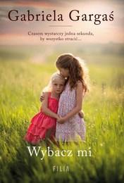 http://lubimyczytac.pl/ksiazka/308620/wybacz-mi