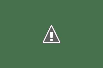 Caminhão pega fogo ao bater em poste e motorista morre carbonizado, na MA 034, em Buriti/MA