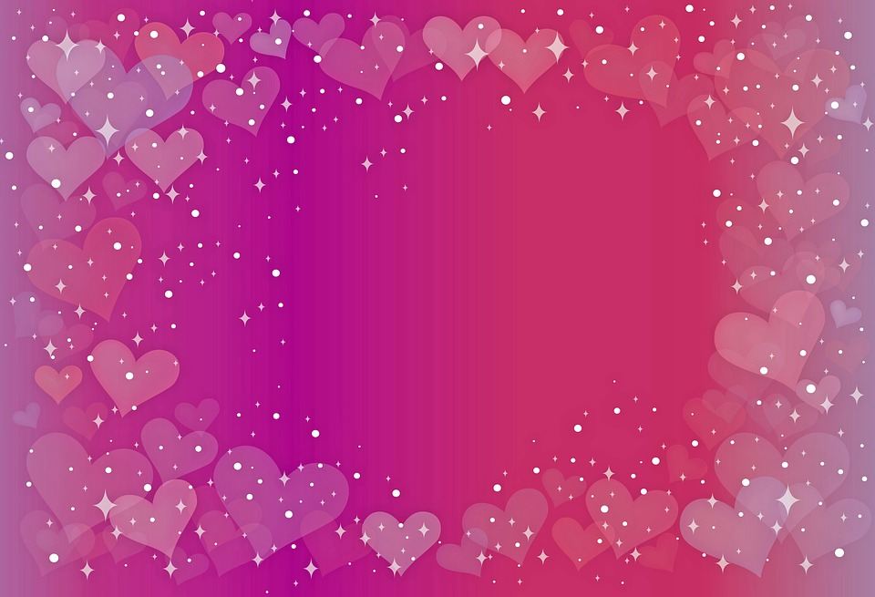Free 70 Wedding Background Images For Making Wedding Gallery