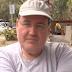 Διακοπές στην Καλαμάτα ο Νίκος Φίλης - Οι δηλώσεις του για τις αλλαγές στην εκπαίδευση (video)