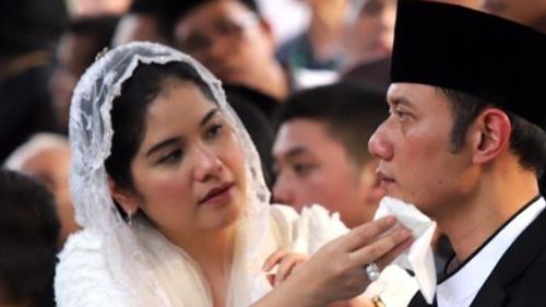 Tanggapi Pernyataan Istri AHY, NU: Islamophobia Tidak Ada di Indonesia