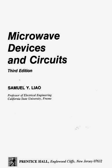 Microwave Communication Systems Suppliers