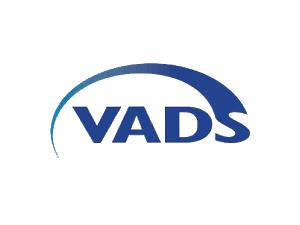 Lowongan Kerja Karanganyar Customer Service Officer di PT VADS Indonesia