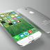 iPhone App Development- Capturing the Modern Era
